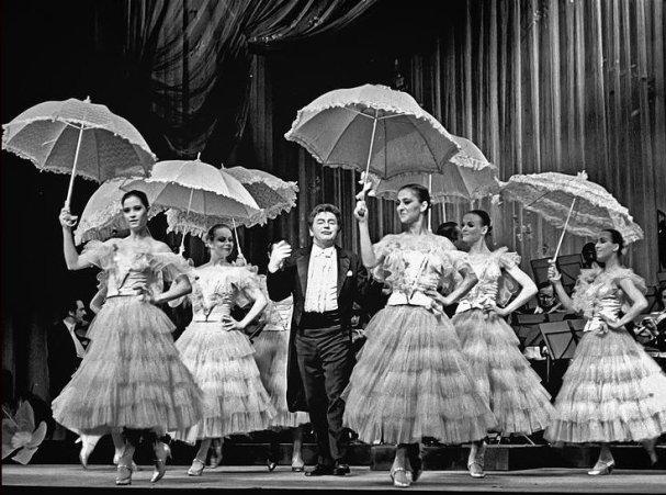 Operettenrevue1984.jpg