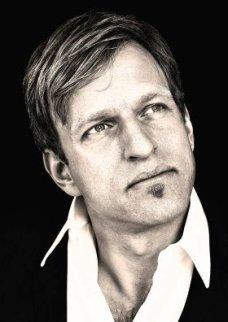 Philipp Weiss01.jpg