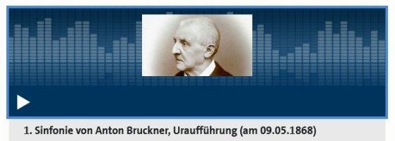 WDR Sendungen