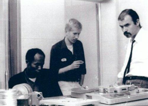 Wolfgang Dauner Trio 1964.jpg