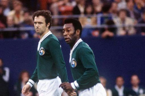 Beckenbauer04