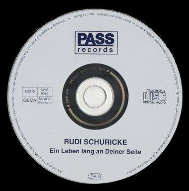 Nostalgieschild Hausmusiker Hausmusik Schild