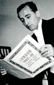 FriedrichGulda 1949