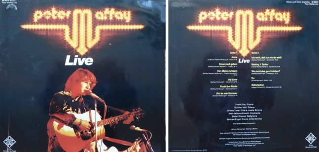 Front+BackCover (Club-Edition)