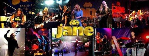 Jane06