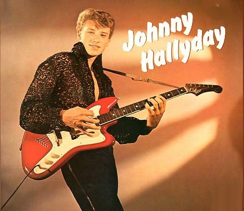 JohnnyHallyday01