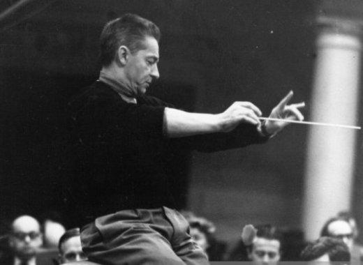 Karajan1958