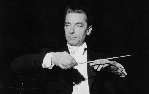 Karajan1960