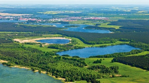 Mecklenburg02