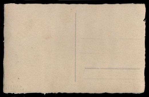 PostkarteKrankenschwestern2