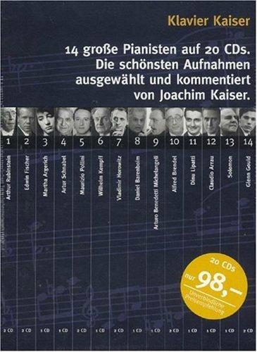 SZ Edition Klassik