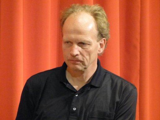 UlrichSonnenschein