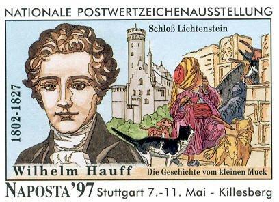 WilhelmHauff01