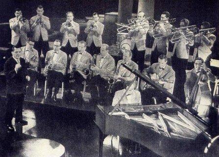 Amiga Studio Orchester02