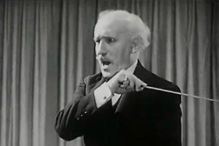 Arturo Toscanini01