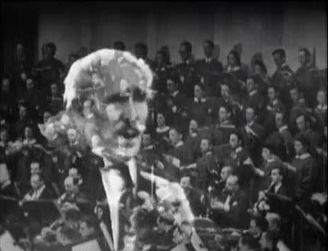Arturo Toscanini02