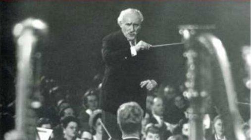 Arturo Toscanini03