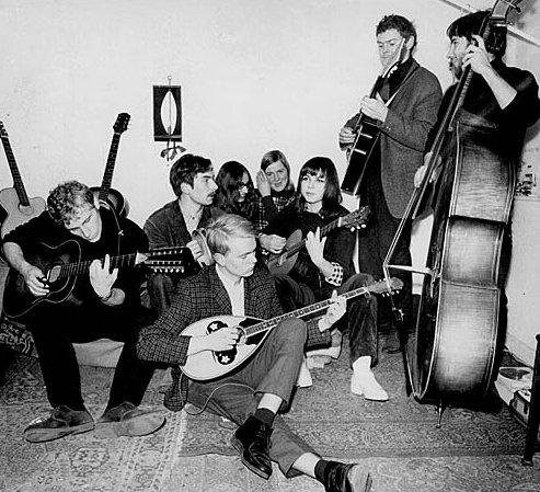 CityPreachers1965