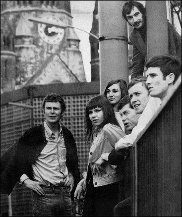 CityPreachers1968