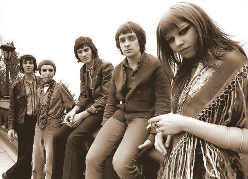 CityPreachers1970