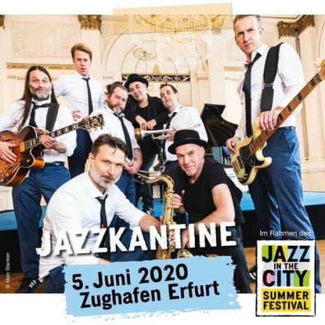 Jazzkantine05