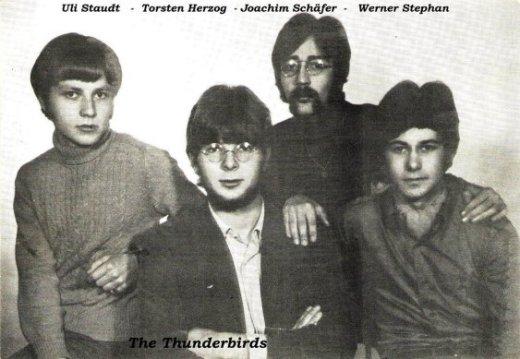 The Thunderbirds01