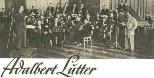 AdalbertLutter03