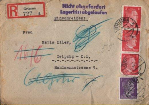 Brief Leipzig Mai 1943_01