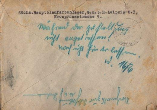 Brief Leipzig Mai 1943_02