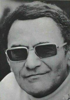 FranzLöffler03