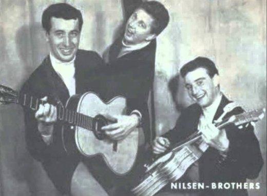 Nilsen-Brothers01