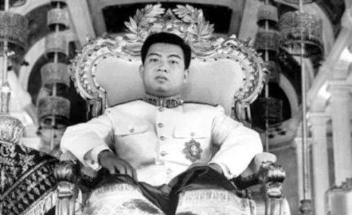 Norodom Sihanouk01