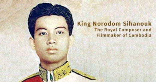 Norodom Sihanouk02