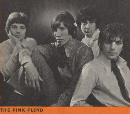 PinkFFloyd