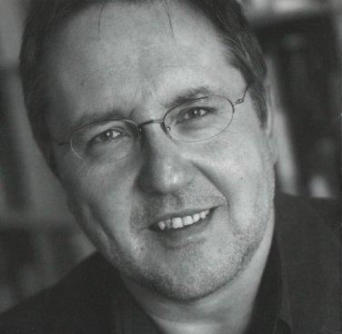 RainerMoritz01