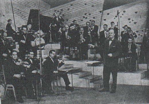 Rundfunk-Tanzorchester Leipzig01