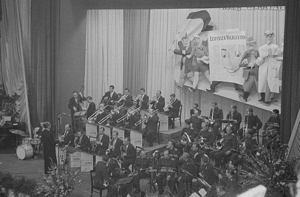 Rundfunk-Tanzorchester Leipzig02