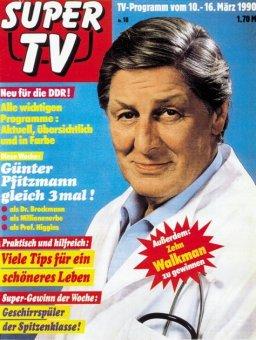 SuperTVMärz1990