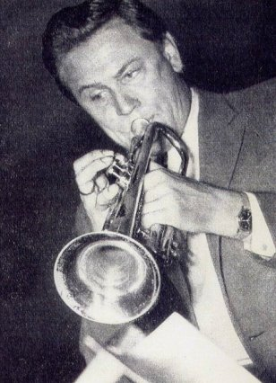 Walter Eichenberg