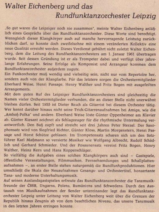 Walter Eichenberg2