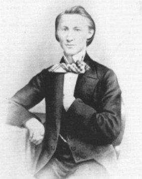 JuliusReubke
