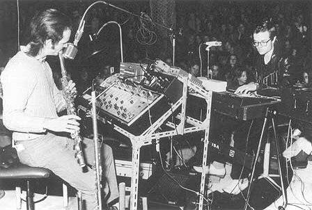 Kraftwerk1970