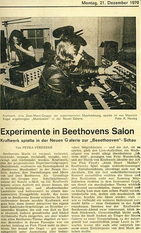 Kraftwerk1970_2