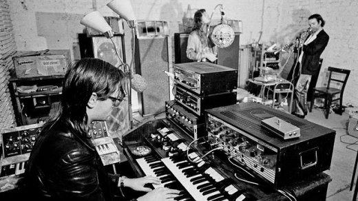 Kraftwerk1973