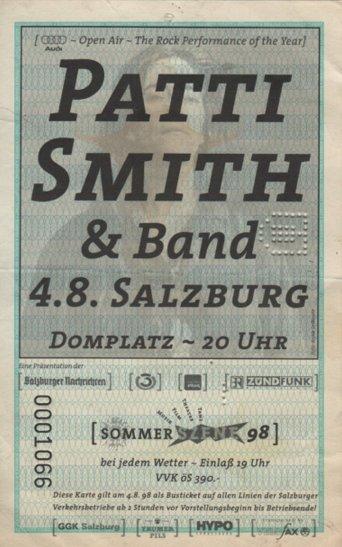 PattSmithSalzburg1998A
