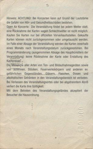 PattSmithSalzburg1998B
