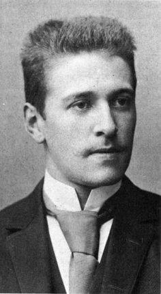 Hugo von Hofmannsthal01