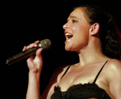 JuleNeigel2009