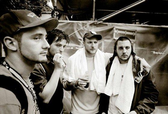 FünfSterneDeluxe1999