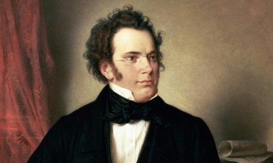 FranzSchubert
